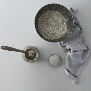 granola_02