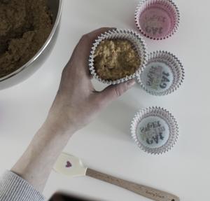 muffin_03