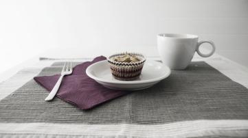 Muffin_05