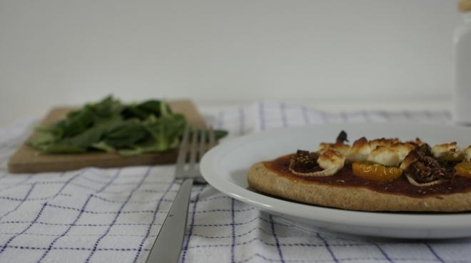 Pizza Brötchen _03