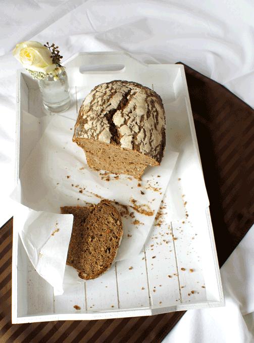 Roggen-Volllkorn-Brot01