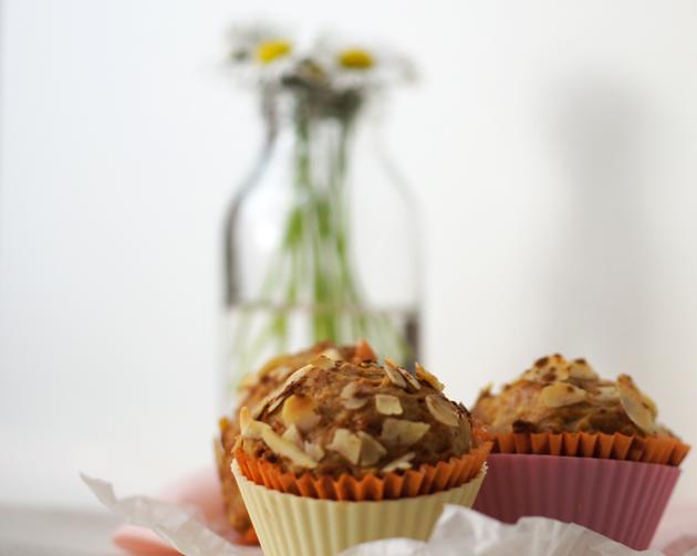 Muffin03