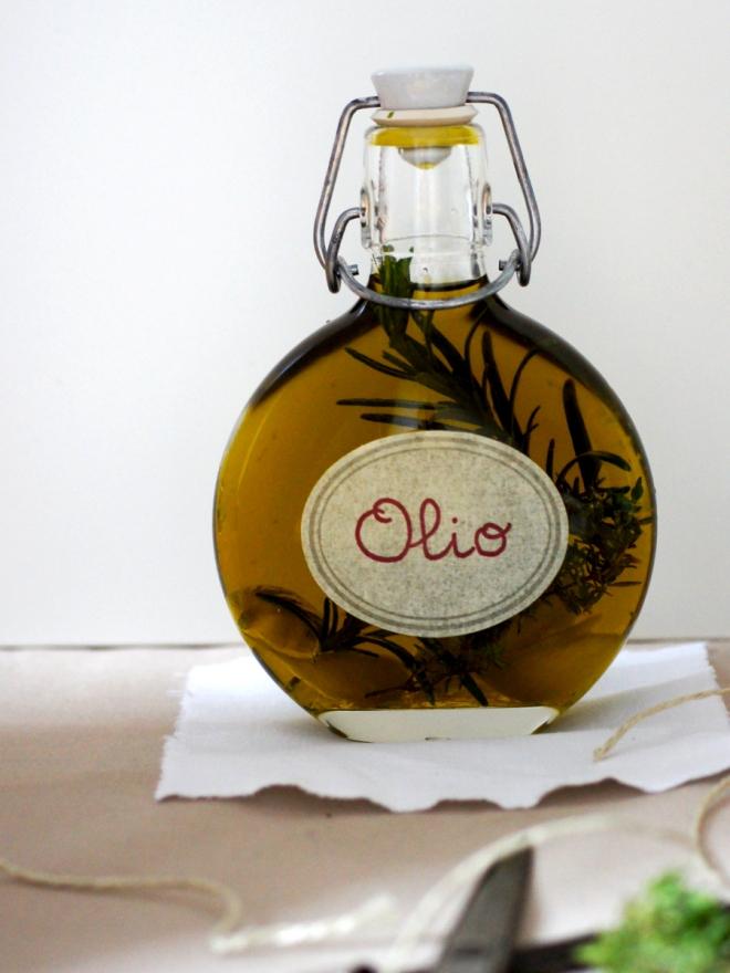 Olivenöl01