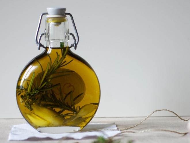 Olivenöl02