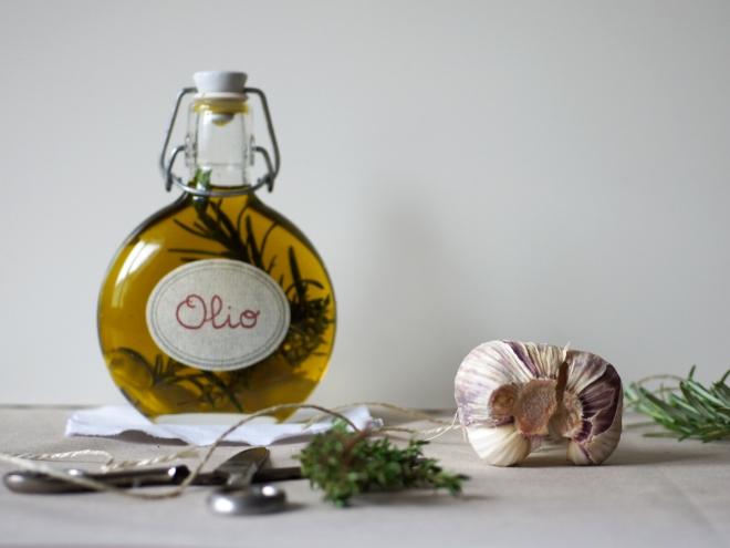 Olivenöl03