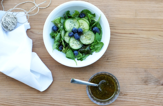 Sommersalat-mit-Zitronen-Dressing02