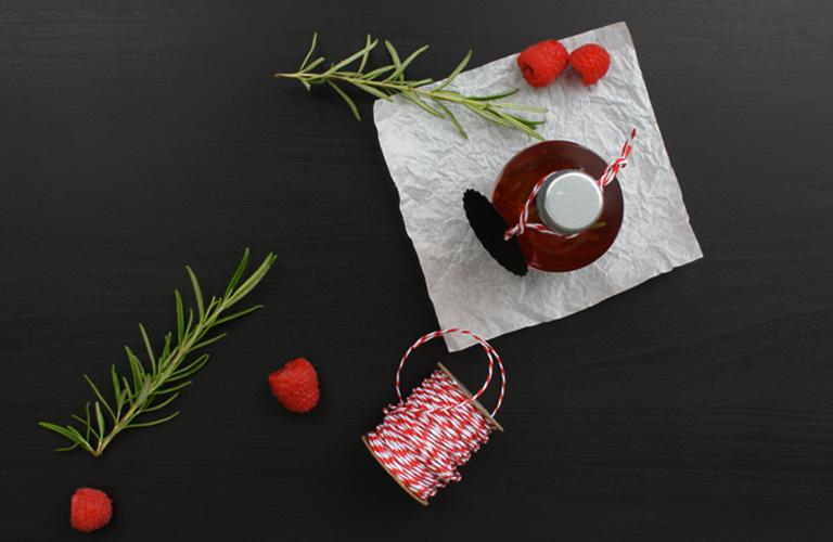 Apfel-Himbeer-Essig-03