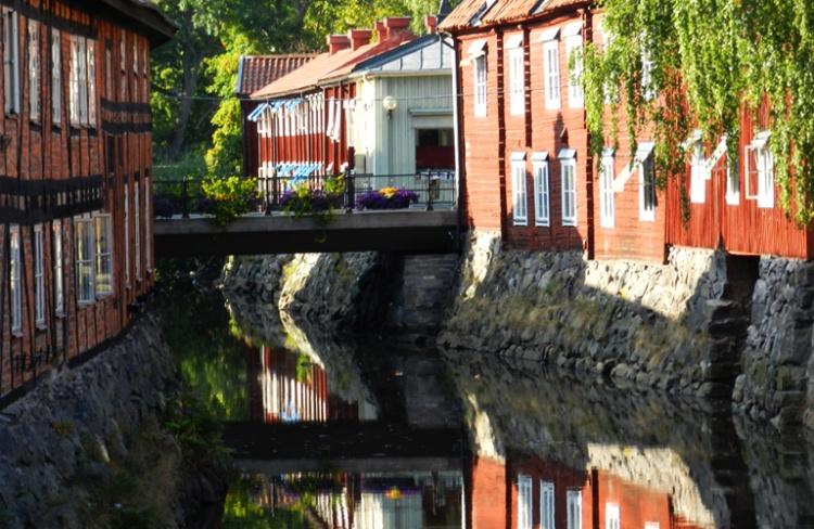 Schweden0131
