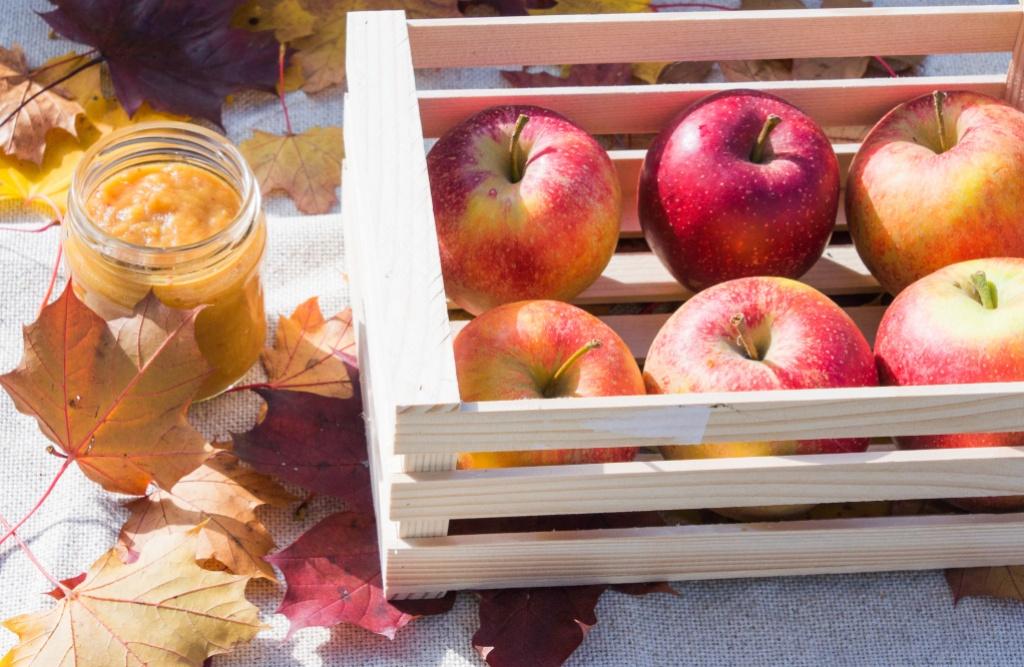 ApfelHafer01