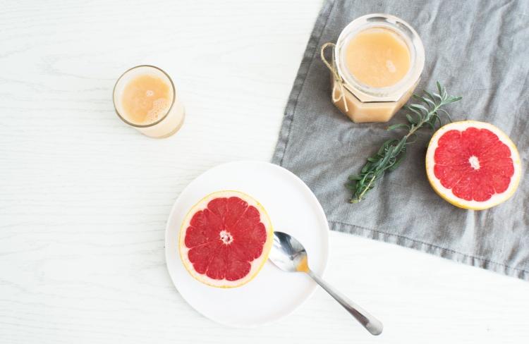 Grapfruitsmoothi05