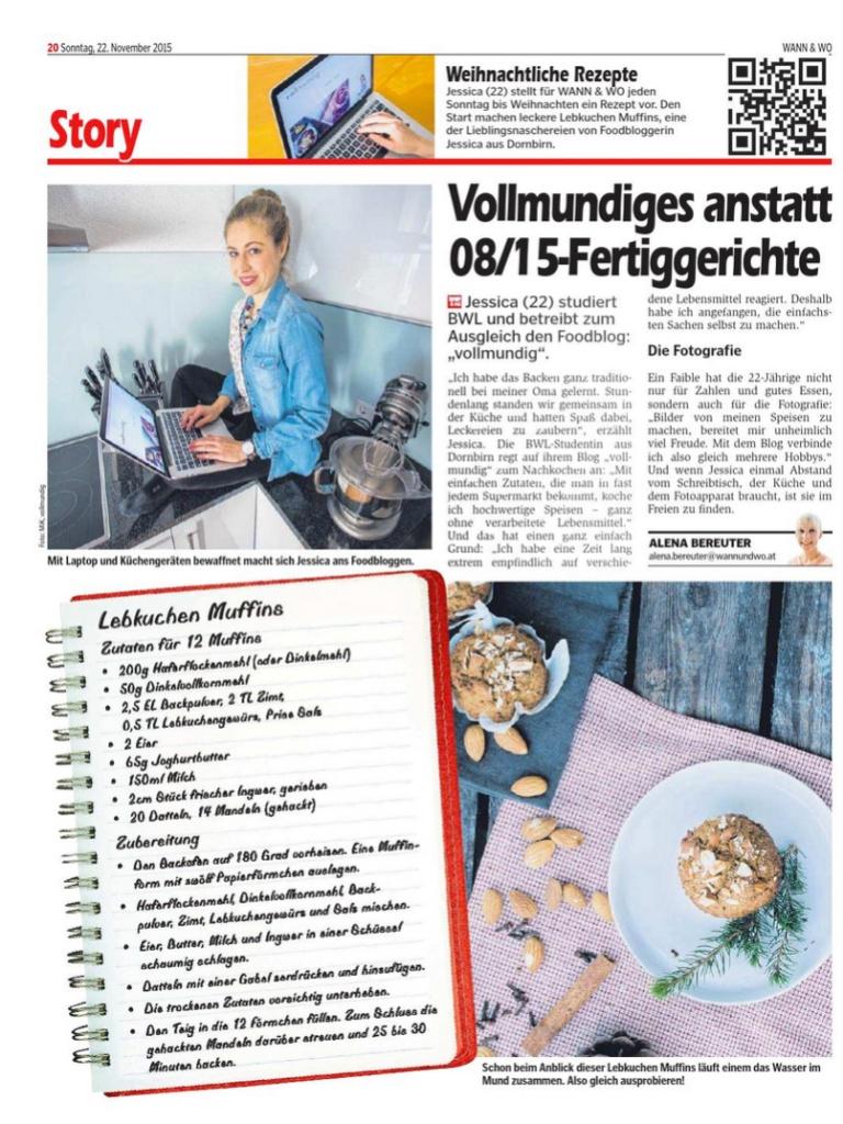 Vollmunig-im-W&W