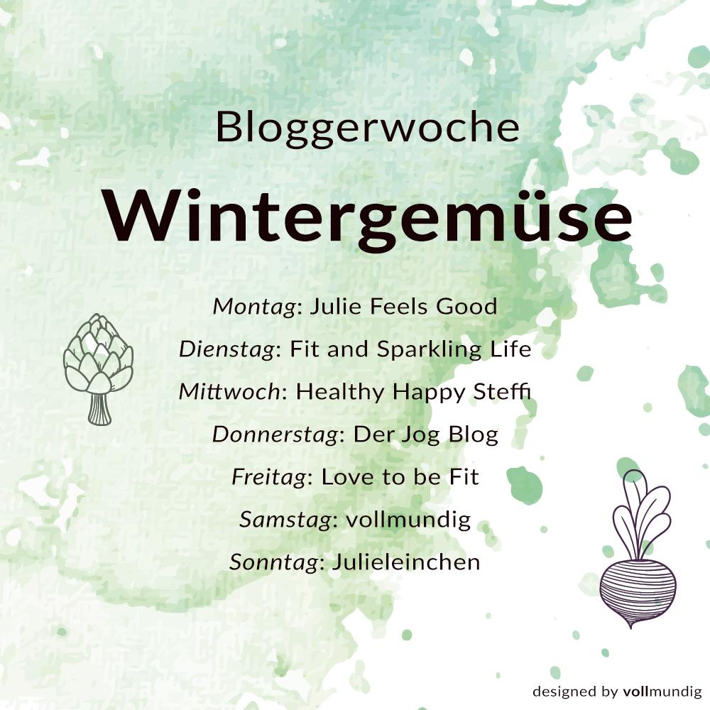 Bloggerwoche_wintergemüse