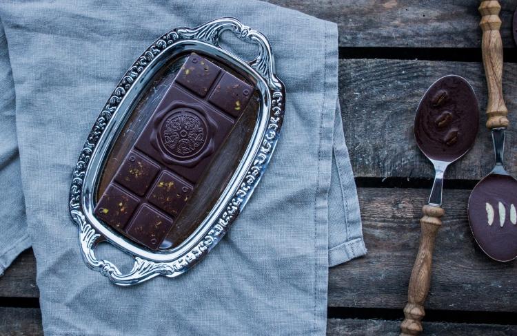 Schokolade3.jpg