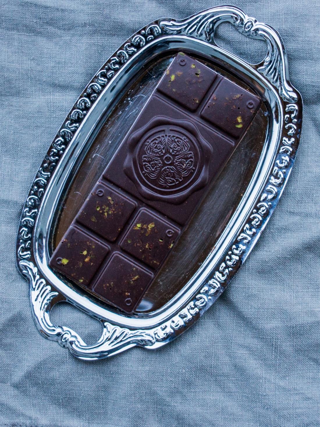 Schokolade3b.jpg