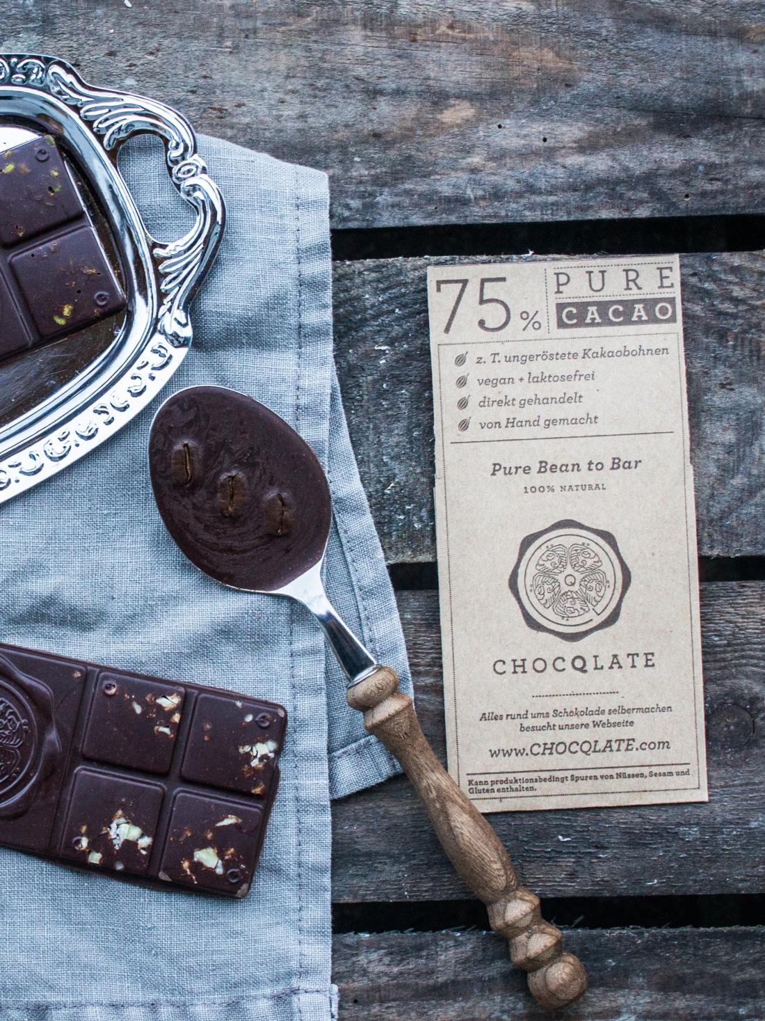 Schokolade6.jpg