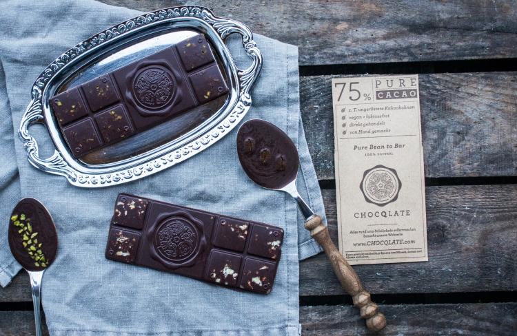 Schokolade6a.jpg